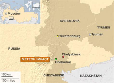 chelyabinsk map chelyabinsk ural expedition tours