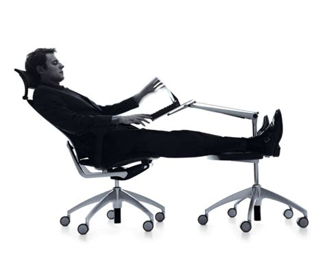 sedus sedie vendita sedus open up barra ufficio
