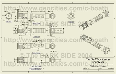 lightsaber wiring diagram meyers wiring harness diagram