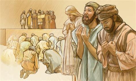 imagenes judios orando li 231 245 es de uma ora 231 227 o bem preparada biblioteca on line da