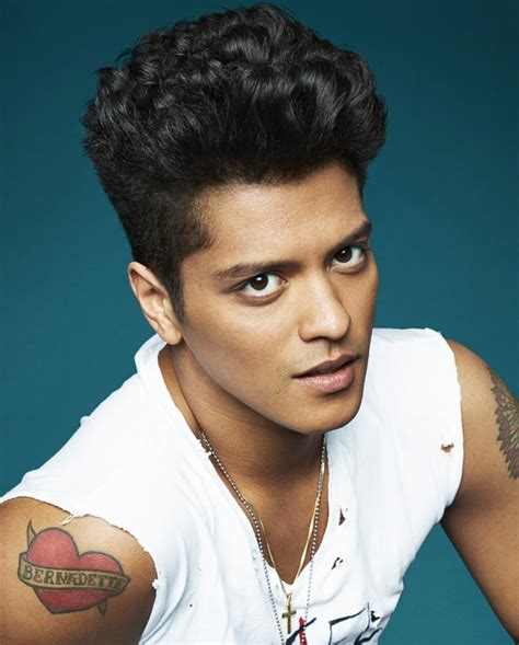 update bruno mars to bring tour to times union center