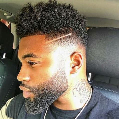 hairstyles for small afro 50 afro hairstyles for men men hairstyles world