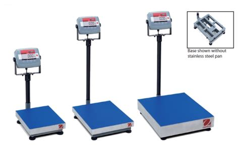 salter brecknell ws60 and ws120 parcel scales scales weighing from bigdug uk search results for weighcomm weighbridges in south africa