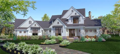 farm house plans one story single story farmhouse house plans farmhouse plans with porches with tin roof contemporary