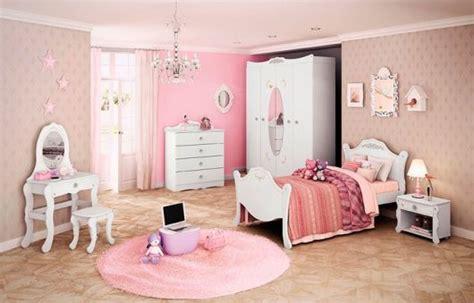 jogos de decorar casas cor de rosa quarto proven 199 al 30 fotos e como decorar