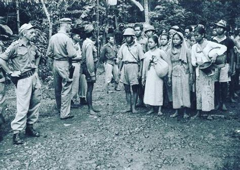 download gak nyangka inilah pasukan terbaik di dunia yang wow seperti ini 12 foto langka pada zaman penjajahan di