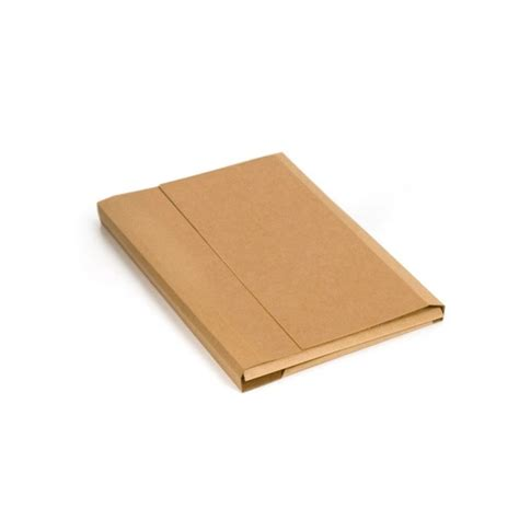 libro cajas de carton relatos 17 best images about cart 243 n manufacturado mw materials