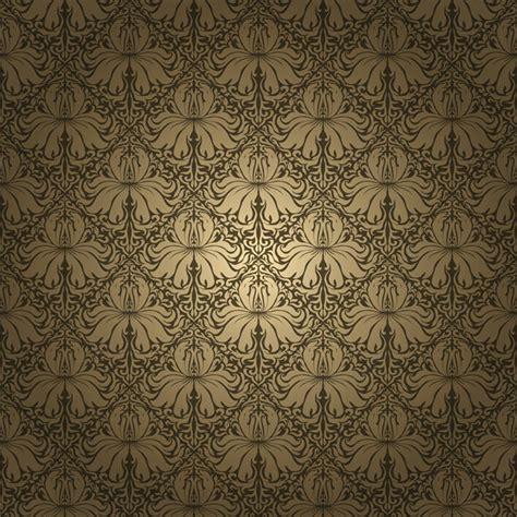 wallpaper vintage vector design background 25 free retro backgrounds free premium creatives