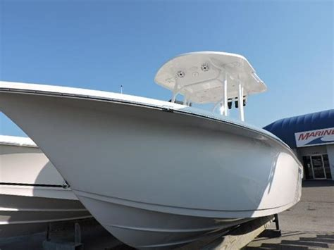 sea pro boats whitmire sc phone number sea pro 219 center console boats for sale boats