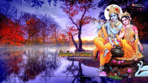 krishna themes free download for pc lord krishna images hd krishna photos free download