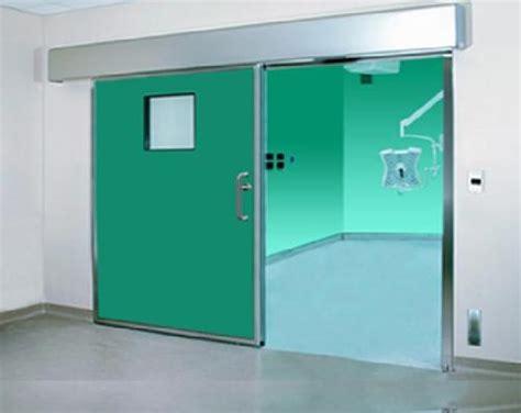 hermetically sealed room hermetic doors turkey ef100sliding door