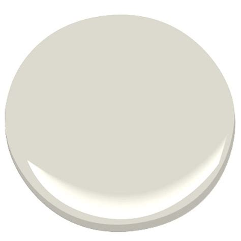 benjamin light pewter light pewter 1464 paint benjamin light pewter