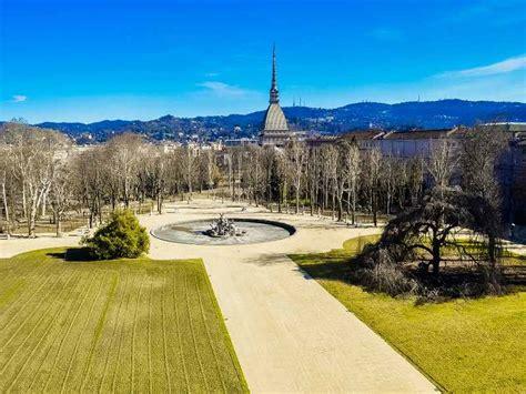 torino giardini reali riaprono al pubblico i giardini reali di torino