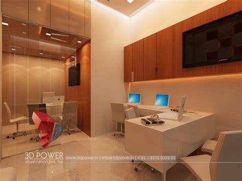 interior architecture nagpur  power