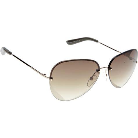marc mmj252 s 000 ba 59 sunglasses shade station