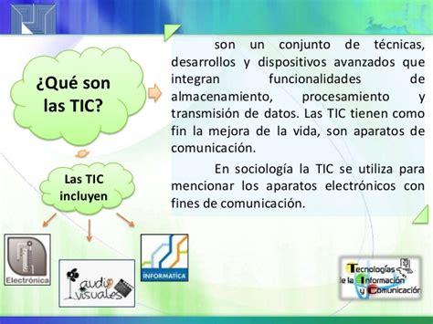 tecnologa de la informacin 8470635441 tecnologia de informacion y comunicacion