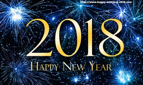 new year 2018 cards uk happy new year 2018 greetings unique special happy new