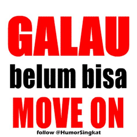 gambar dp bbm kata kata move on terbaru 2017 dpbergerak xyz