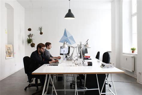 Multifunctional Table neues b 252 ro so findest du die richtigen r 228 ume f 252 r dein startup