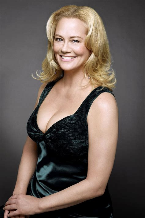 Bikin Casing cybill shepherd actor cinemagia ro