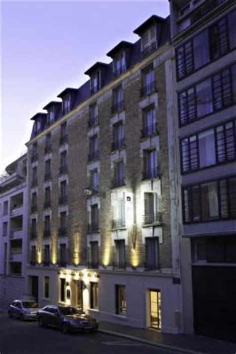 hotel parigi best western hotel best western le patio antoine 3 etoiles