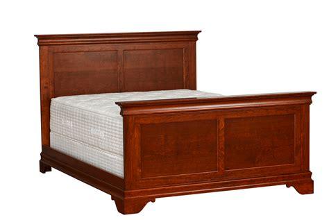 bedroom collections venetian court bedroom collection bedroom furniture