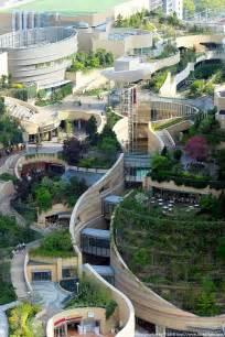 Landscape Architecture Kenya Landscape Architecture In Kenya