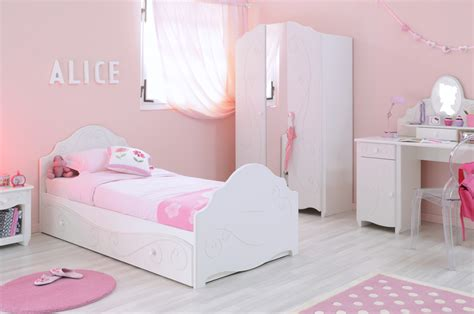 paint ideas for girls room find the best kids room decor kids homivo home interior design kids room pink color paint in room white color bed for