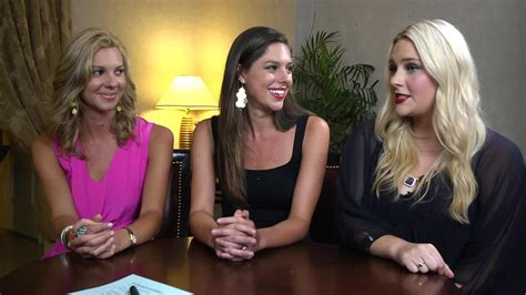 mormon casting couch the huntsman girls on growing up mormon larry king now