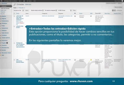 tutorial wordpress com tutorial wordpress