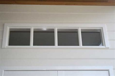 awning windows pros and cons pros and cons of awning windows