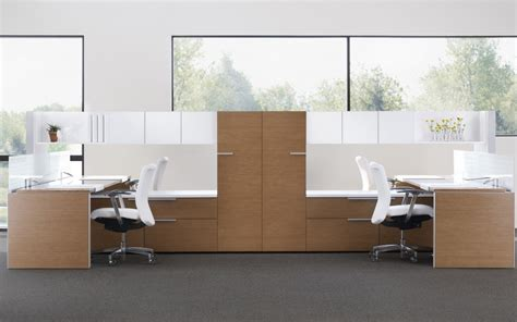 open office furniture silea open office arenson office furnishings