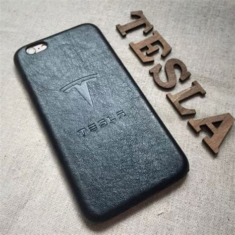 best cover iphone 5 top best iphone 6 iphone 5 and iphone 4 cases march
