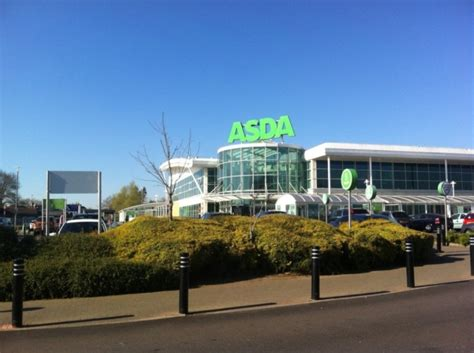 asda opening times asda easter shopping opening times 2017 community events