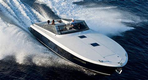 speed boat book book speedboat transfer capri amalfi in style capri