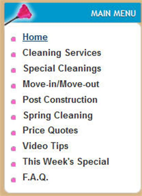 Apartment Cleaning Prices by House Cleaning Services Prices List Cleaning Services Cleaning Business And House Cleaning