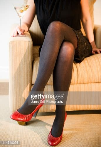 New Jersey Asset Search Usa New Jersey Jersey City Womens Legs In High Heels Stock Photo Getty Images