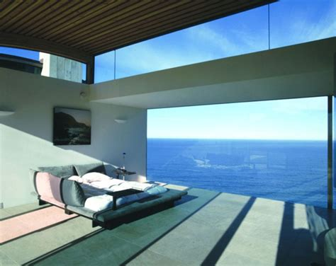 glass house design architecture glass house architecture in sunny california modern house designs