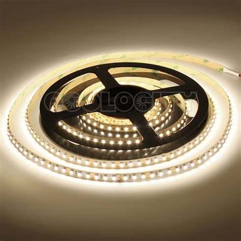 Max Led Light Strips Max Led Light Strips Aqualitz Max Led 18 In Light Green West Marine Aqualitz Max Led 8 In