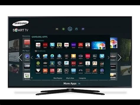 Tv Led Samsung Pa43h4000aw avalia 231 227 o da smart tv led samsung 40 un40h5550 hd hdmi usb picture in picture futebol wi
