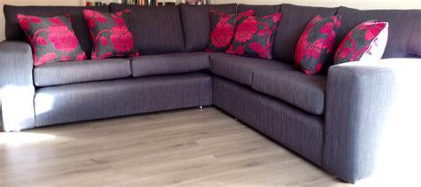 the monaco sofa chair design ralvern upholstery