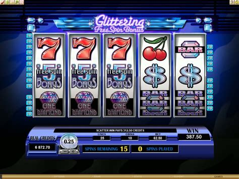 best casino slot play quot retro reels quot slots best casino source