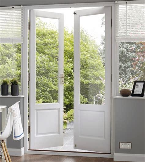 Howdens Patio Doors Hemlock 310 E202p Doors Doors Doors Joinery Howdens Joinery