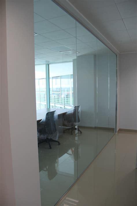 vetri divisori per interni vetri divisori per interni arredamenti moderni vetrate