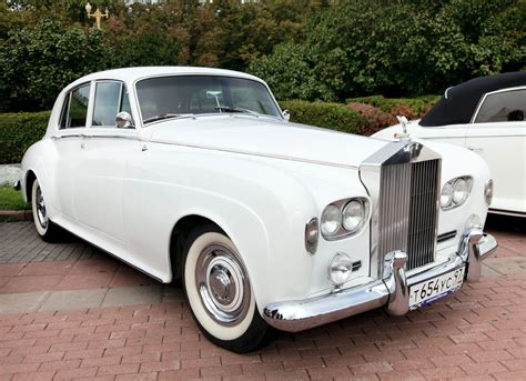 rolls royce limo rolls royce limo rental orleans from