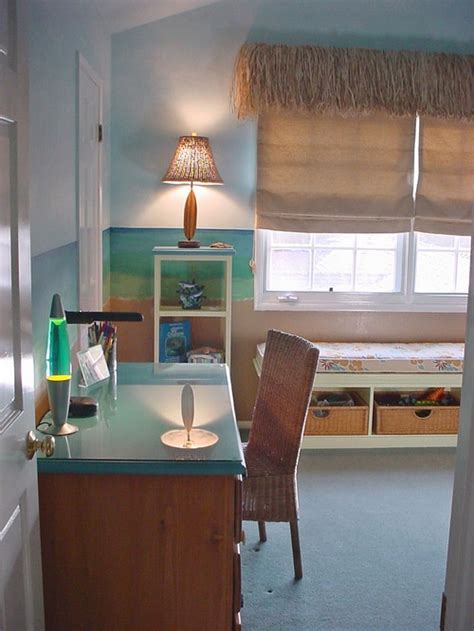tiki themed bedroom tiki bedroom ideas the hawaiian home