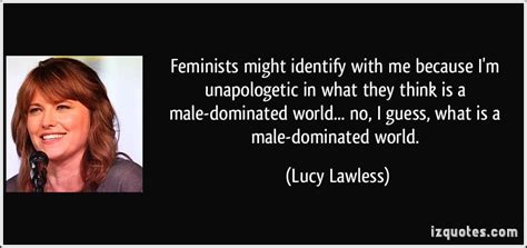 lucy lawless quotes lucy quotes quotesgram
