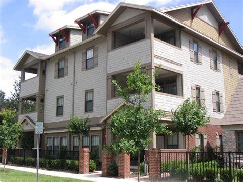 Upscale Apartments Gainesville Fl Stratford Court Luxury Apartments Apartments