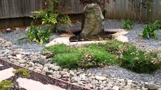 Japanese Garden Designs Ideas Brilliant Japanese Garden Design Ideas Home Decorating Ideas