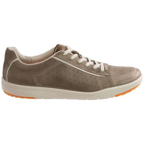 echo shoes ecco eldon shoes for 9511v save 49
